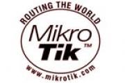 راه اندازی و تنظیم تجهیزات Mikrotik